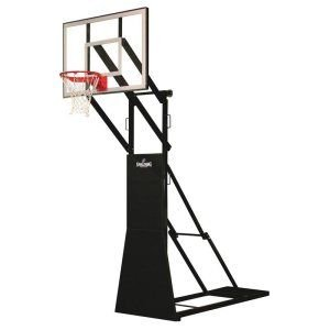 Portable-Basketball-hoop-Backstop-from-Spalding